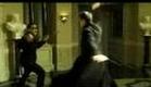The Matrix Reloaded Trailer