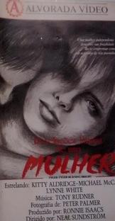 Revelações Íntimas de uma Mulher  - Poster / Capa / Cartaz - Oficial 1