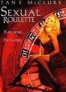 Convite à Traição (Sexual Roulette)