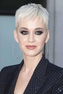 Katy Perry - Poster / Capa / Cartaz - Oficial 6