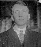 Maurice Blanchot (Maurice Blanchot)