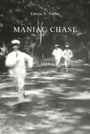 Maniac Chase (Maniac Chase)
