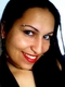 Vanessa Nobre