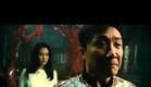 Sifu vs Vampire 天師鬥殭屍 - Official Trailer (in cinemas 23 Oct)