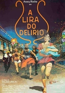 A Lira do Delírio