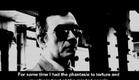 SADISTICUM - Trailer (english subtitles)