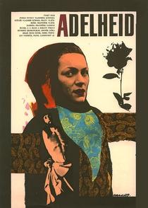 Adelheid - Poster / Capa / Cartaz - Oficial 1