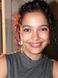 Marcia de Oliveira