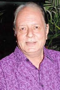 Naveen Nischol