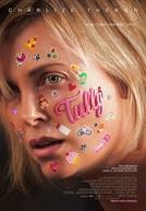 Tully (Tully)