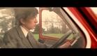 Tame Impala - Mind Mischief