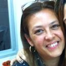 Rozani Pereira