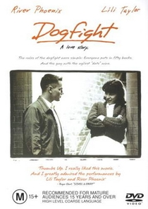 Apostando no Amor - Poster / Capa / Cartaz - Oficial 3