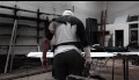 Driller Killer (2011) - short film
