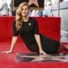 Amy Adams | Atriz ganha estrela na Calçada da Fama