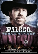 Walker, Texas Ranger (5ª Temporada) (Walker, Texas Ranger (Season 5))