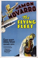 Asas Gloriosas (The Flying Fleet)