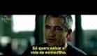 Inhale 2010 - Trailer Legendado - inSanos