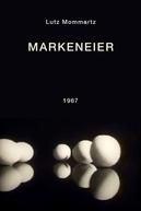 Markeneier (Markeneier)