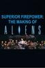 Poder de Fogo Maior: Fazendo Aliens - O Resgate