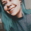 Giovanna S.