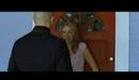 Jarhead (2005) Trailer 2