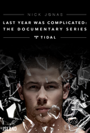 Last Year Was Complicated: The Documentary Series (Last Year Was Complicated: The Documentary Series)