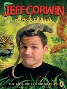Jeff Corwin em Ação (The Jeff Corwin Experience)