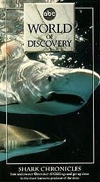 (ABC) Mundo da Descoberta - Poster / Capa / Cartaz - Oficial 29