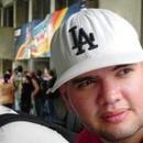 Beto Duque Estrada