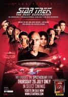 Jornada nas Estrelas: A Nova Geração (1ª Temporada) (Star Trek: The Next Generation (Season 1))