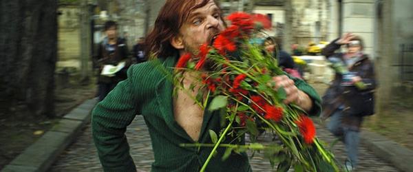 I Love My Freak World: Holy Motors (Leos Carax, 2012)
