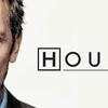 A série Dr. House