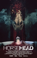 Horsehead (Fievre)
