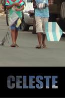 Celeste (Celeste)