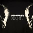 John Carpenter: Night (John Carpenter: Night)