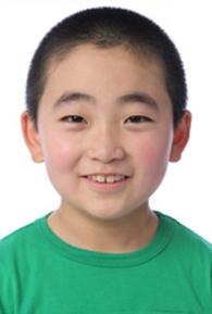 Kuroda Hiroyuki