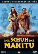 O Tesouro de Manitou (Der Schuh des Manitu)
