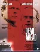 Batalha Pela Vida (Dead Ahead: The Exxon Valdez Disaster)