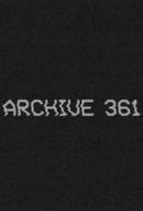 Archive 361