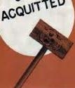 Acquitted (Acquitted)