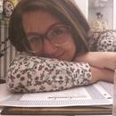 Anallia Arroyo