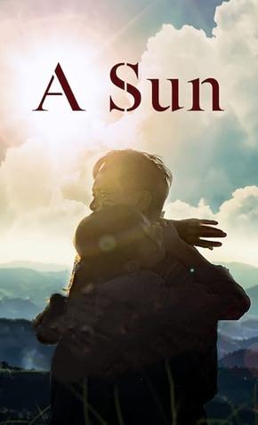 A Sun - 24 de Janeiro de 2020 | Filmow