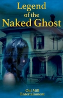 Legend of the Naked Ghost (Legend of the Naked Ghost)