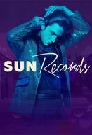Sun Records (Sun Records)