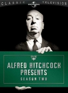 Alfred Hitchcock Presents (2ª Temporada) (Alfred Hitchcock Presents Season 2)