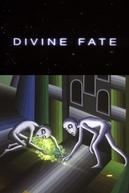 Divine Fate (Divine Fate)