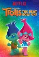 Trolls: O Ritmo Continua! (2ª Temporada) (Trolls: The Beat Goes On (Season 2))