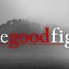 The Good Fight: CBS marca data de estreia do spin-off de The Good Wife