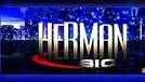 HermanSIC (HermanSIC)